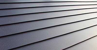 屋根葺き替え(ガルバリウム鋼板)